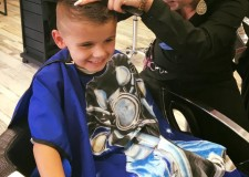 Haircut-kinds-mariobarbershop1